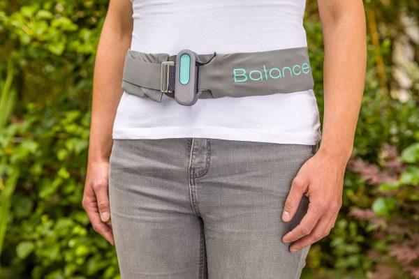 BalanceBelt-wo-cardigan