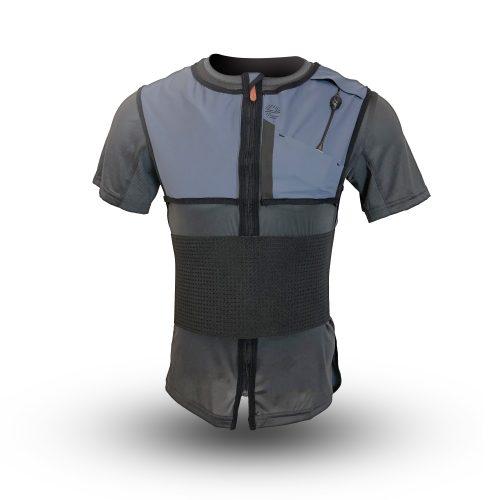 Elitac-Wearables--NeuroShirt-front